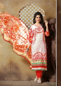 Selfie-Nancy-Silk-Mills-Wholesaleprice-8004