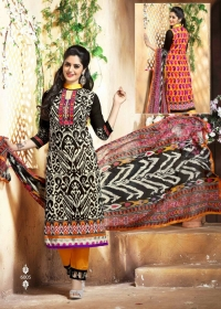 Selfie-Nancy-Silk-Mills-Wholesaleprice-8005