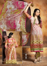 Selfie-Nancy-Silk-Mills-Wholesaleprice-8006