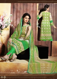 Selfie-Nancy-Silk-Mills-Wholesaleprice-8007