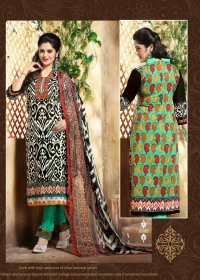 Selfie-Nancy-Silk-Mills-Wholesaleprice-8008