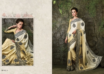 Shades-of-Bride-M-N-Sarees-Wholesaleprice-3501A