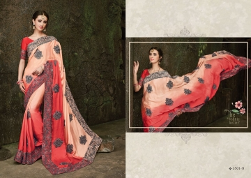 Shades-of-Bride-M-N-Sarees-Wholesaleprice-3501B