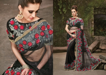 Shades-of-Bride-M-N-Sarees-Wholesaleprice-3502A