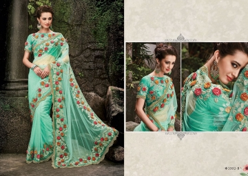 Shades-of-Bride-M-N-Sarees-Wholesaleprice-3502B