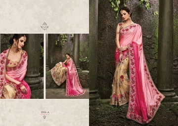 Shades-of-Bride-M-N-Sarees-Wholesaleprice-3503A