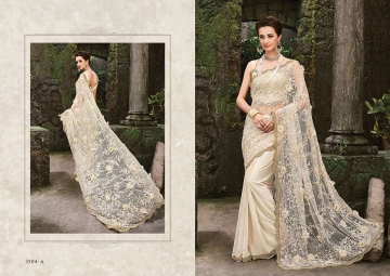 Shades-of-Bride-M-N-Sarees-Wholesaleprice-3504A
