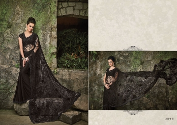 Shades-of-Bride-M-N-Sarees-Wholesaleprice-3504B