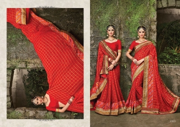 Shades-of-Bride-M-N-Sarees-Wholesaleprice-3505