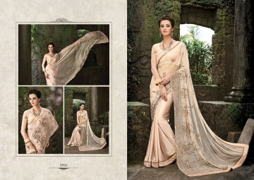 Shades-of-Bride-M-N-Sarees-Wholesaleprice-3506