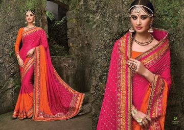Shades-of-Bride-M-N-Sarees-Wholesaleprice-3509