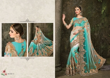 Shades-of-Bride-M-N-Sarees-Wholesaleprice-3510A