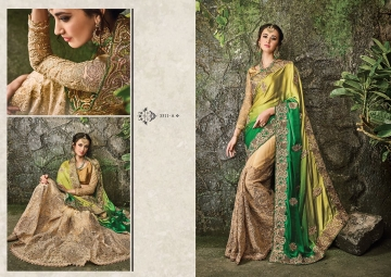 Shades-of-Bride-M-N-Sarees-Wholesaleprice-3511A