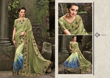 Shades-of-Bride-M-N-Sarees-Wholesaleprice-3512B