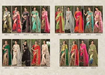 Shades-of-Bride-M-N-Sarees-Wholesaleprice