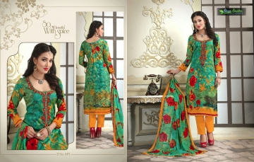 Shalika-10-Shree-Shalika-Fashion-Wholesaleprice-1071