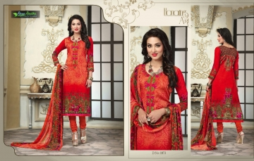 Shalika-10-Shree-Shalika-Fashion-Wholesaleprice-1073