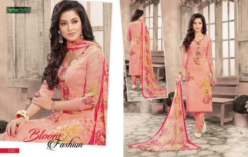 shalika-27-shree-shalika-fashion-wholesaleprice-1251