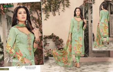 shalika-27-shree-shalika-fashion-wholesaleprice-1252