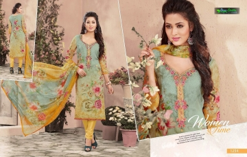 shalika-27-shree-shalika-fashion-wholesaleprice-1254