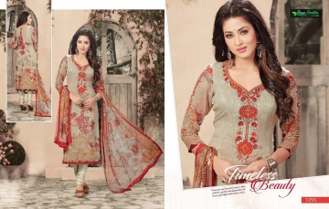 shalika-27-shree-shalika-fashion-wholesaleprice-1255