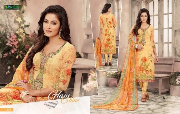 shalika-27-shree-shalika-fashion-wholesaleprice-1256