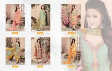 shalika-27-shree-shalika-fashion-wholesaleprice-catalog