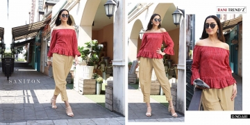 she-girl-rani-trendz-wholesaleprice-681