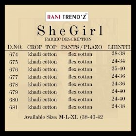 she-girl-rani-trendz-wholesaleprice-FABRIC