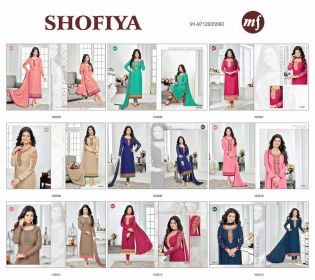 Shofiya-Mahavir-Fashion-Wholesaleprice-