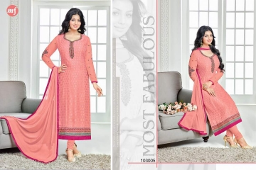 Shofiya-Mahavir-Fashion-Wholesaleprice-103005