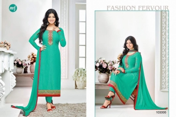 Shofiya-Mahavir-Fashion-Wholesaleprice-103006