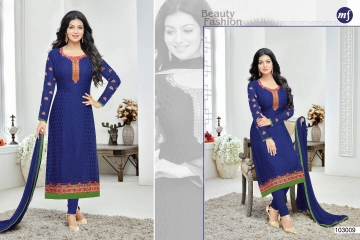 Shofiya-Mahavir-Fashion-Wholesaleprice-103009