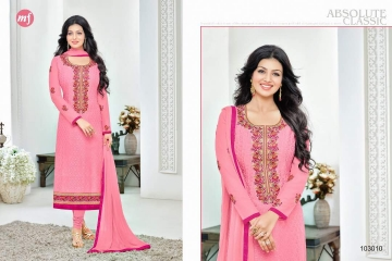 Shofiya-Mahavir-Fashion-Wholesaleprice-103010