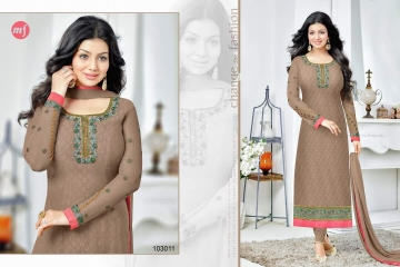 Shofiya-Mahavir-Fashion-Wholesaleprice-103011