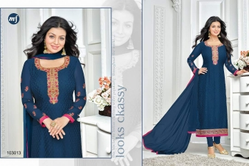 Shofiya-Mahavir-Fashion-Wholesaleprice-103013
