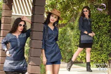 shorty-2-viratra-tex-wholesaleprice-202