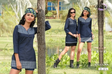shorty-2-viratra-tex-wholesaleprice-204