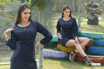 shorty-2-viratra-tex-wholesaleprice-208