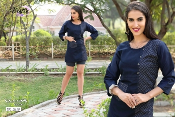 shorty-2-viratra-tex-wholesaleprice-209
