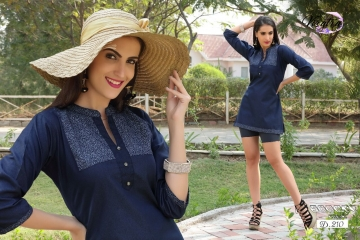 shorty-2-viratra-tex-wholesaleprice-210