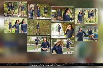 shorty-2-viratra-tex-wholesaleprice-catalog