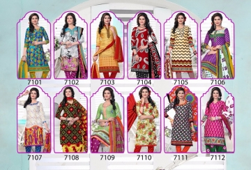 Shree-Ganesha-7-Fashid-Wholesale-Wholesaleprice-