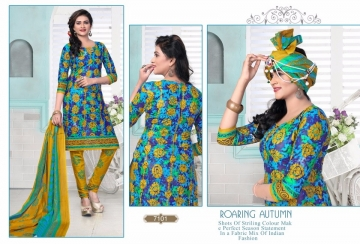 Shree-Ganesha-7-Fashid-Wholesale-Wholesaleprice-7101