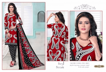 Shree-Ganesha-7-Fashid-Wholesale-Wholesaleprice-7104