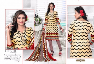 Shree-Ganesha-7-Fashid-Wholesale-Wholesaleprice-7105