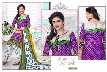 Shree-Ganesha-7-Fashid-Wholesale-Wholesaleprice-7106