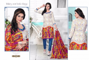 Shree-Ganesha-7-Fashid-Wholesale-Wholesaleprice-7107