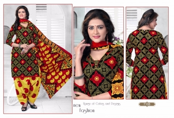 Shree-Ganesha-7-Fashid-Wholesale-Wholesaleprice-7108