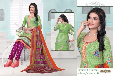 Shree-Ganesha-7-Fashid-Wholesale-Wholesaleprice-7109